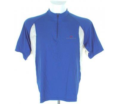 Pánské sportovní tričko Concurve