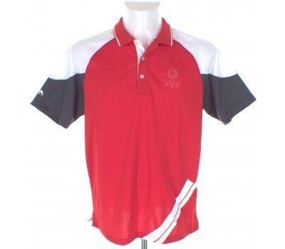Pánské sportovní tričko Trespass