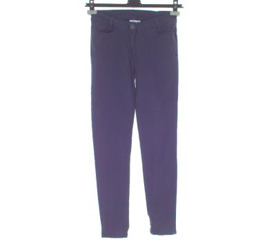 Dámské jeans Blue Motion