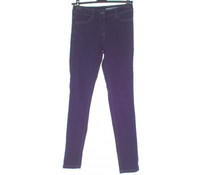 Dámské jeans Skinny