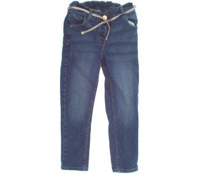 Dětské jeansy Next