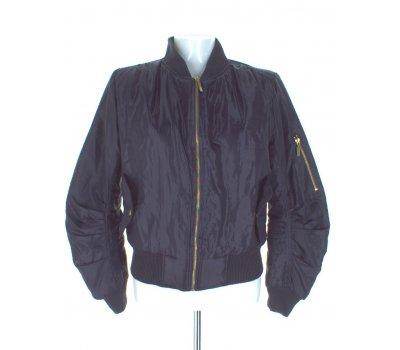 Dámská bunda zimní  Ewening Wear