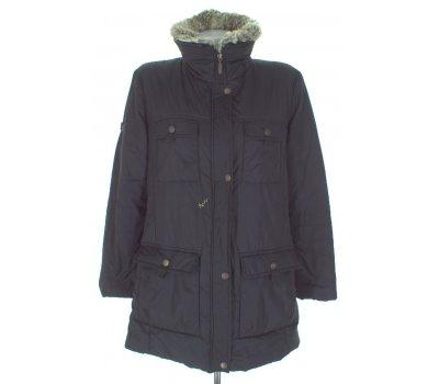 Dámský kabát Mb