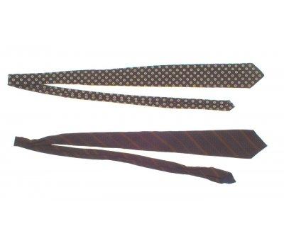 Pánská kravata set, Fueter Ag.Bern