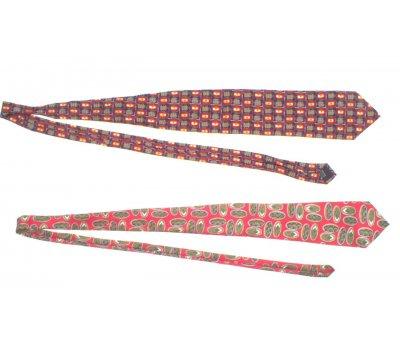 Pánská kravata set, Yves Gerard all for business