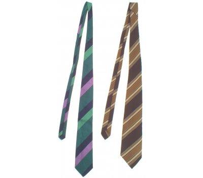 Pánská kravata set 2ks Ewening Wear