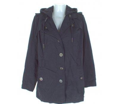 Dámský kabátek Yessica jarní