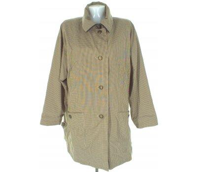 Dámský jarní kabát Amici