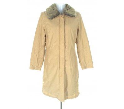 Dámský kabát Chaloc