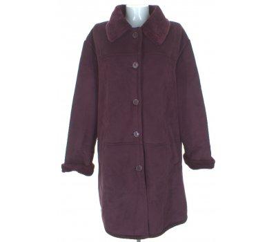 Dámský kabát Wega