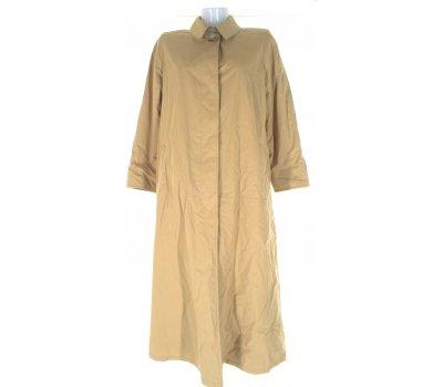 Dámský kabát podzimní Schneiders