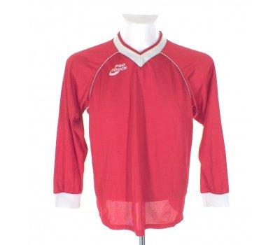 Pánské sportovní oblečení Protoch