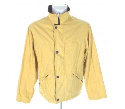 Pánská bunda podzimní Polbot