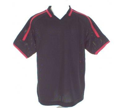 Dětské sportovní tričko Phase One
