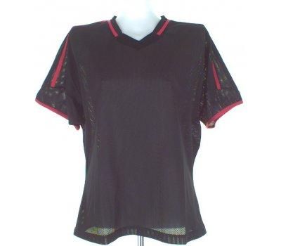 Dámské sportovní tričko Phase One