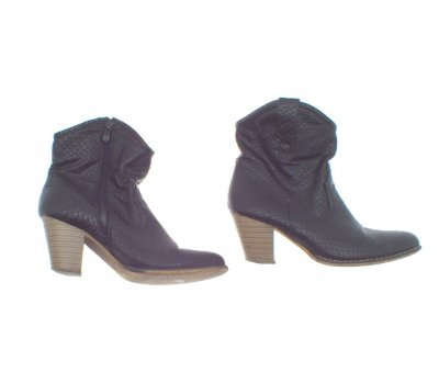 Kotníkova obuv Ewening Wear