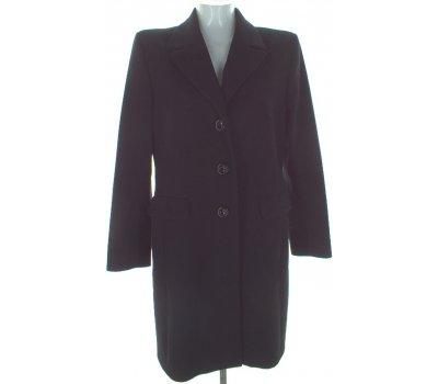 Dámský kabát Jake S