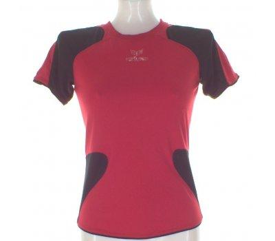 Dětské sportovní triko krátký rukáv  Erima