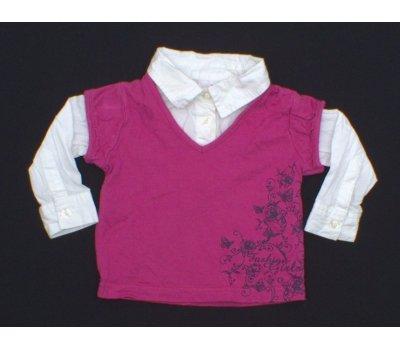 Dětská košilka Prenatal