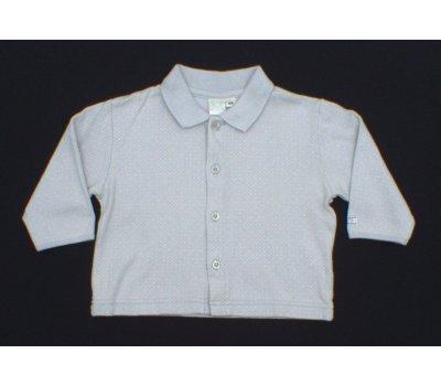Dětská košilka Bakito
