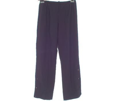 Dámské šusťákové kalhoty Phase One