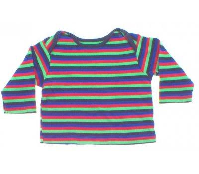 Dětské triko Tu