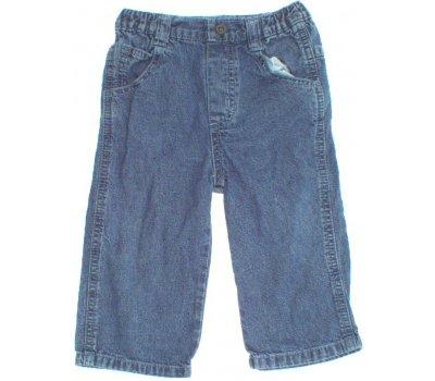 Dětské jeans George
