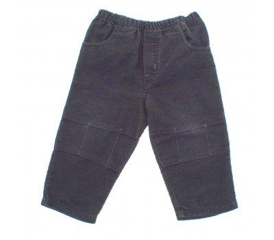 Dětské kalhoty Oshkosh
