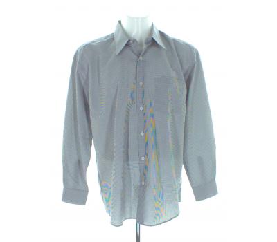 Pánská košile BYGEN