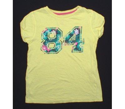 Dětské tričko Forever
