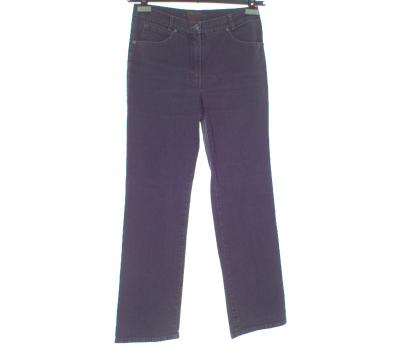 Dámské jeans Gerry Weber