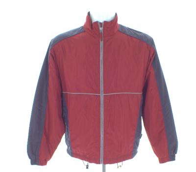Dámská bunda podzim-zima Shamp