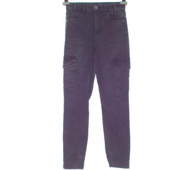 Dámské jeans FB Sister