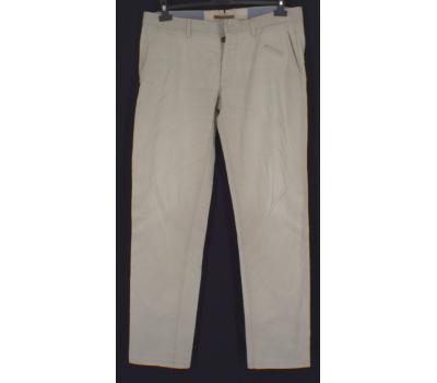 Pánské kalhoty Zara Man