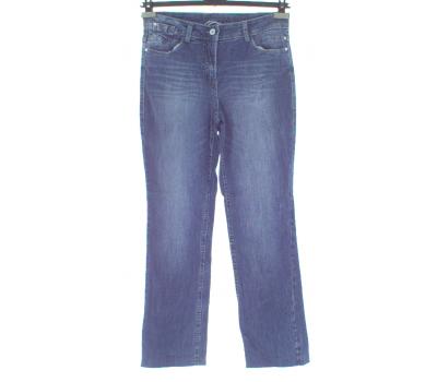 Dámské jeans Cecil