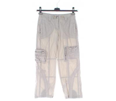 Dětské letní kalhoty Carbrine