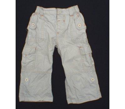 Dětské kalhoty Early Days