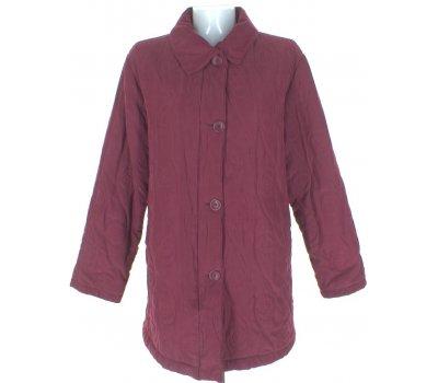 Dámská podzimní bunda Casuals