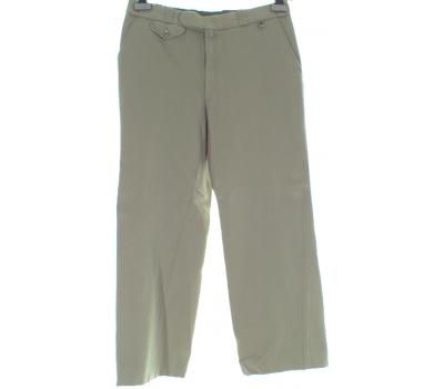 Pánské kalhoty Cosmo