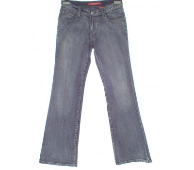 Dámské jeans Pazzo