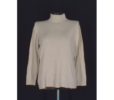 Dámský svetr Ewening Wear