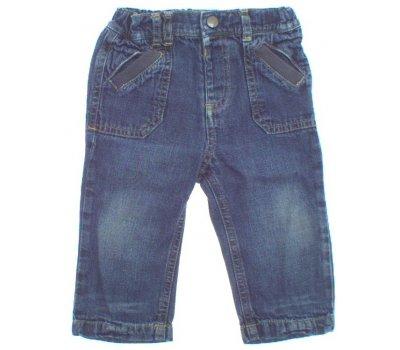 Dětské jeans F&F
