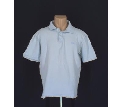 Pánské tričko Fila