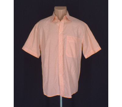 Pánská košile Melka
