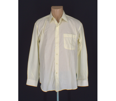 Pánská košile M.H.M