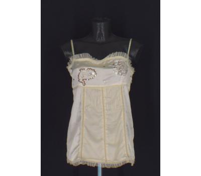 Dámské spodní prádlo Ewening Wear