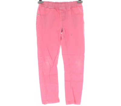 Dětské kalhoty Cherokee