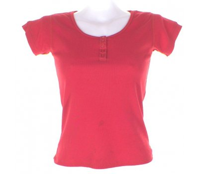 Dámské tričko Moda