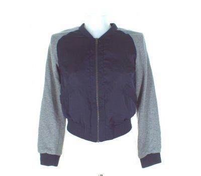 Dámská letní bunda H&M