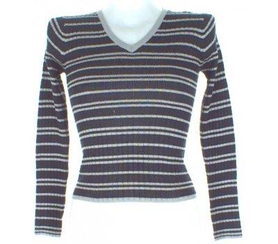Dámský svetr C-Girl